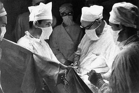 Картинки по запросу хирурги 19 века