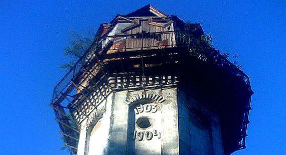 башня-в-Петровском