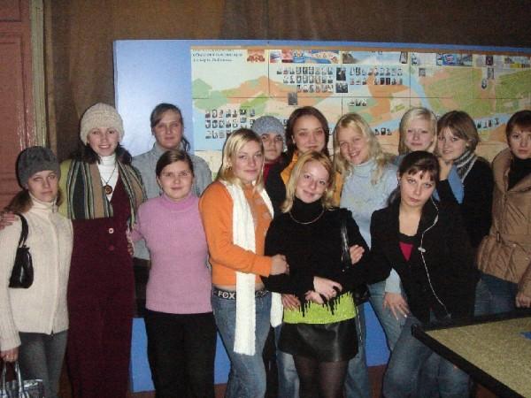 В Рыбинске закрыли музей Ногбелей
