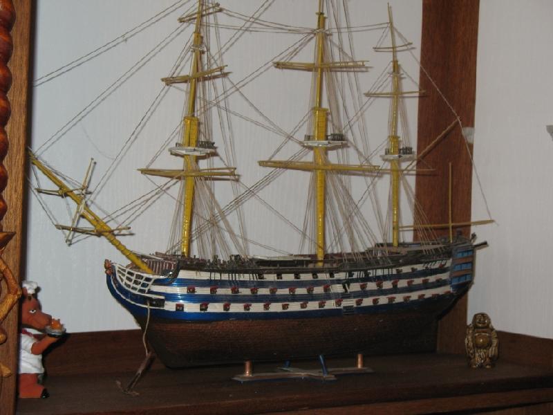 Построить модель парусного фрегата своими руками чертежи схемы отчет форумы советы любител