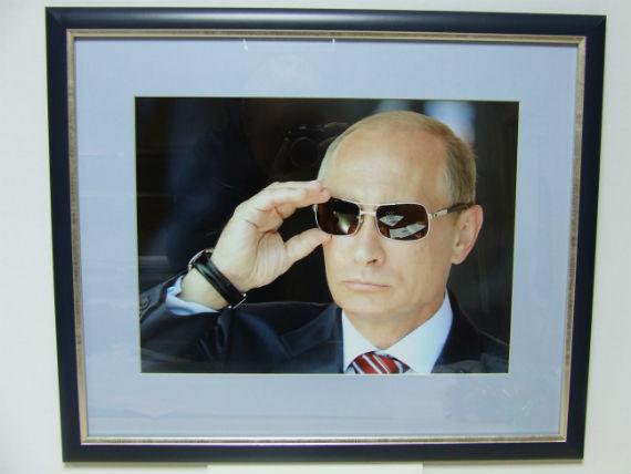 бизнес Рыбинска