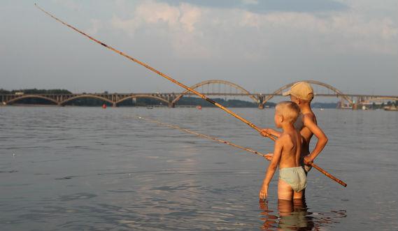 фотоконкурс в рыбинске