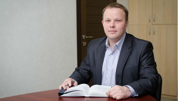 Сергей Ситников, Рыбинск