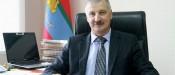 Заместитель главы Рыбинска по городскому хозяйству Денис Добряков