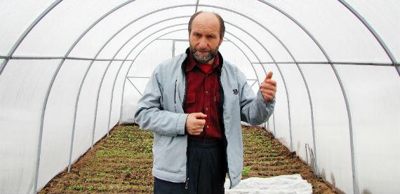 Игорь Басков. Рыбиинск