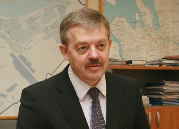 Можейко Леонид Чеславович