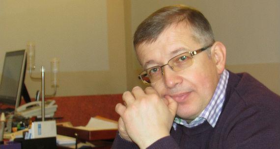 Дмитрий Романов, Рыбинск