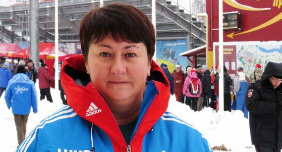 Елена Вядьбе 2