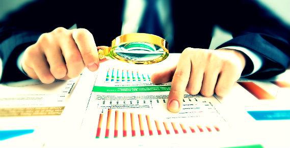 финансы, статистика Рыбинска