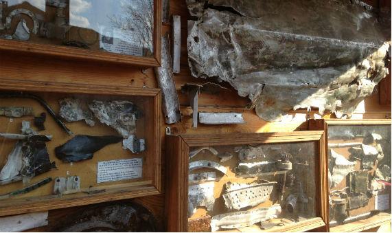 музей истории Углича