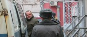 Май 2015 года. В Кировском суде Ярославля