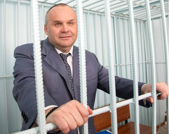 Юрий ласточкин рыбинск член партии