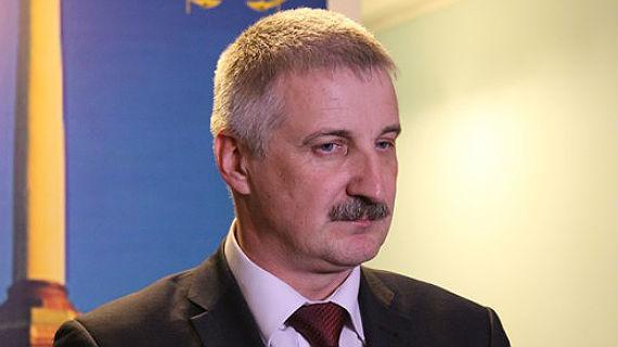 Денис Добряков, Рыбинск
