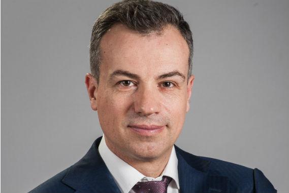 Владимир Денисов, Рыбинск