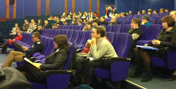 публичные слушания в Рыбинске
