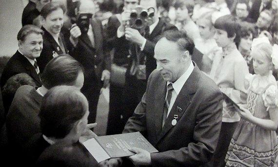 Павел Дерунов, Рыбинск