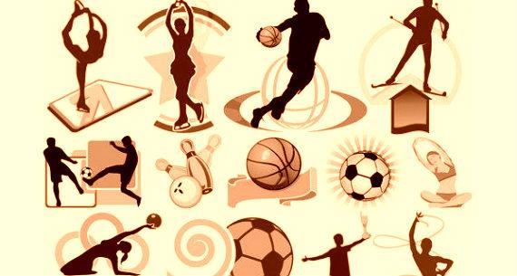 спорт в Рыбинске