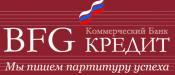 бфг кредит в Рыбинске