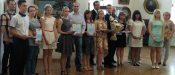 медалисты Рыбинска