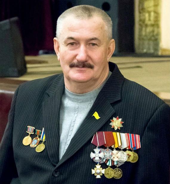 Александр Мышкарев, Рыбинск