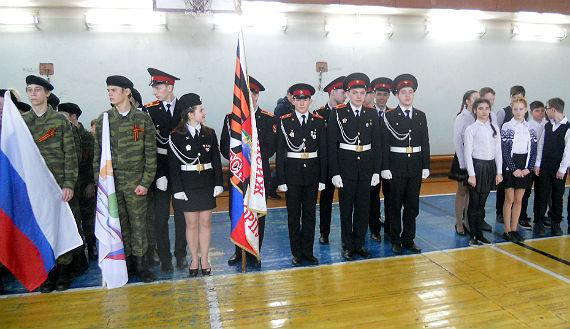соревнования в Рыбинске