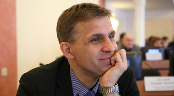Фото Ярновости