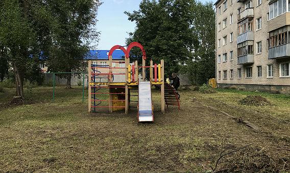 Пахарев