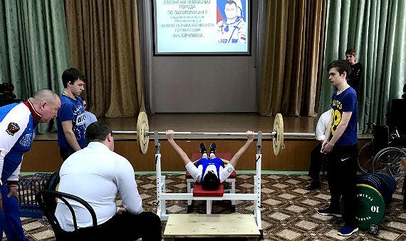 Донские спортсмены победили впервенствеРФ погиревому спорту