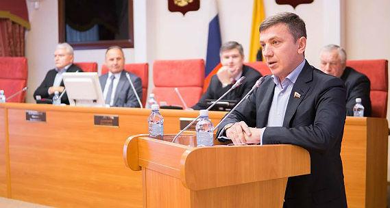 балабаев